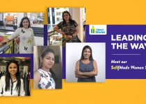 5 empowering stories of Flipkart's women sellers