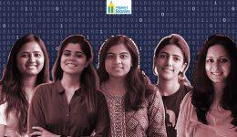 WomeninTech_FKS_Banner2