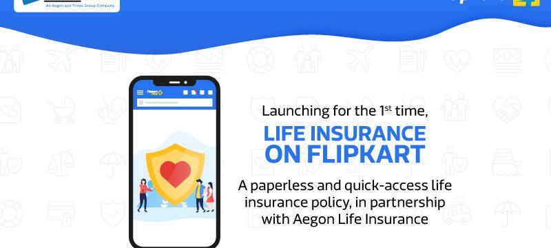 insurance_fks