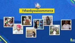 thankyouecommerce_winnerbanner-01