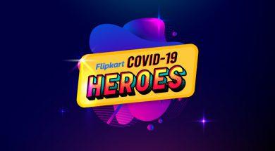 FKCOVID-19Heroes_FKS_Banner