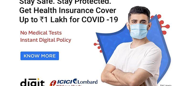 FKS_Insurance_Banner
