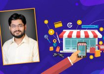 'At Flipkart, we have our marketplace sellers' best interests in mind'