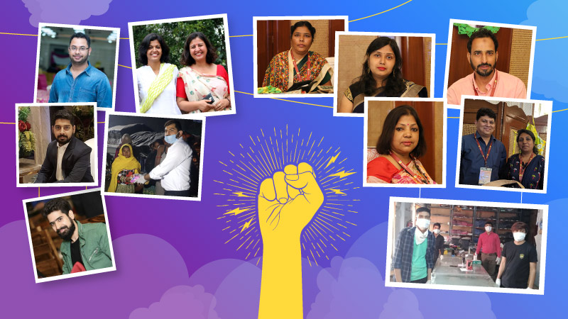 On World MSME Day, Flipkart stands with small businesses to beat back pandemic blues
