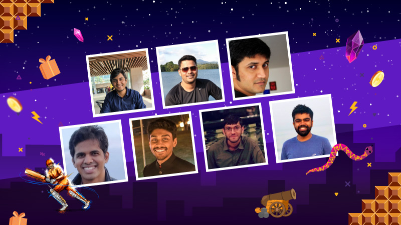 Ready Player One: How Flipkart's Online Games platform is pioneering a gaming revolution in India