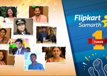 Flipkart Samarth turns 1: empowering the livelihoods of artisans, weavers & micro-enterprises across India