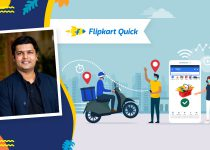 'Speed, Quality and Safety are the strongest drivers of Hyperlocal' – Q&A with Sandeep Karwa