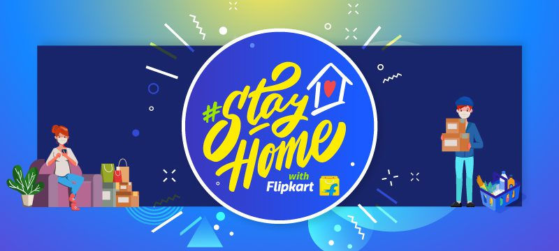 StayHomeWithFlipkart_Banner_FKS