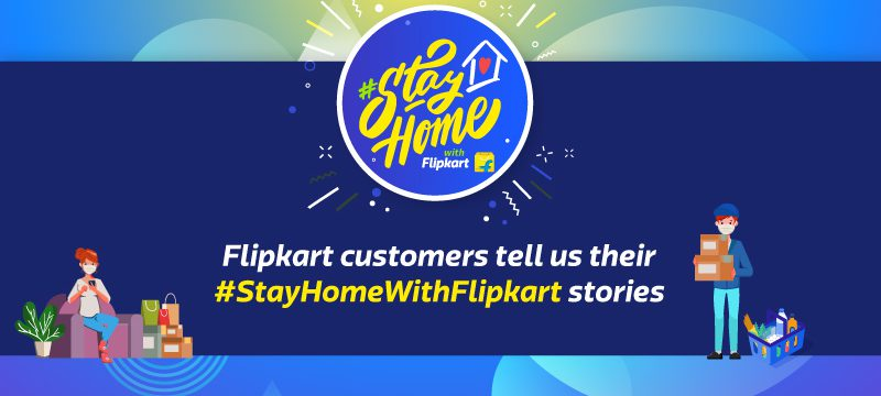 StayHomeWithFlipkart_WinnerBanner_FKS