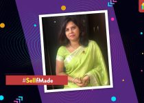#Sellfmade: From 5 orders to 700 orders a day, this woman entrepreneur says Flipkart was the best business decision!