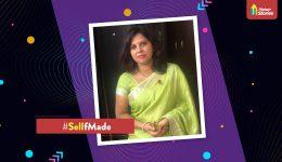 Sellfmade_Chitra-Vyas_FKS