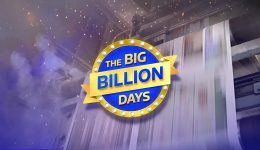 The Big Billion Days 2020 TBBD News Updates