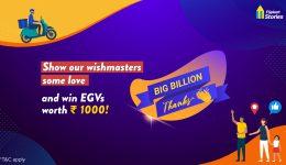 BigBillionThanks_Banner-01