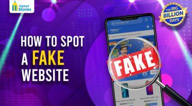 FakeWebsites_FKS_Banner