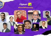 Power of Partnership: Growing stronger with Flipkart