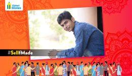 DhavanPatel_sellfmade_FKS_Banner