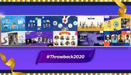 2020Countdown_Banner_FKS