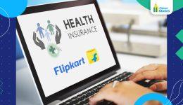 HealthInsurance_Banner