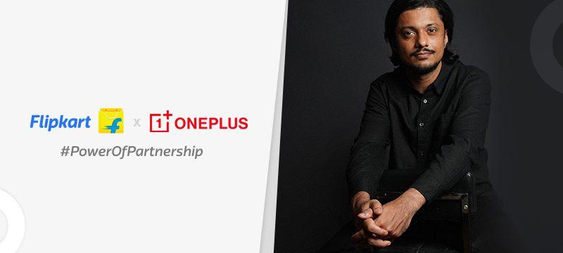 PoP_OnePlus_Banner_FKS_v2