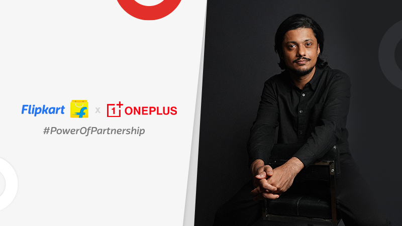 Power Of Partnership: With market insights and flagship tech, Flipkart and OnePlus partner to democratize smart products