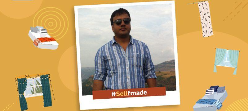 Sellfmade_Puneet