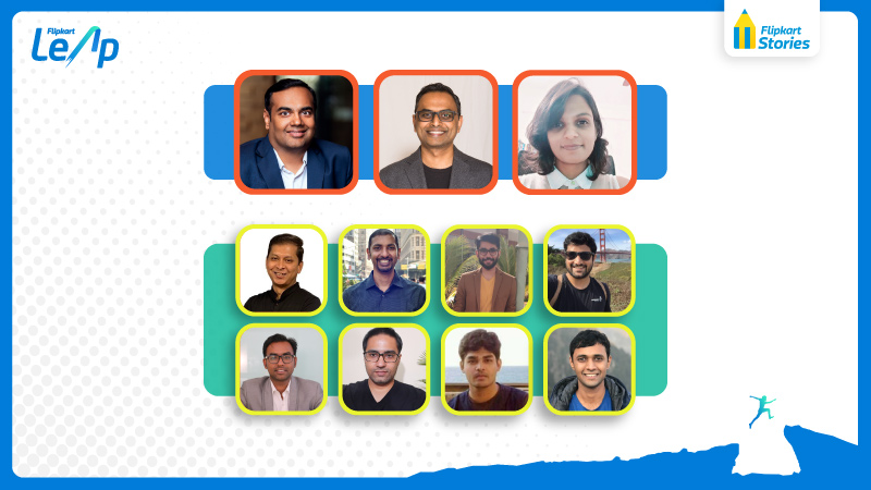 From emotional AI to precision farming, the 8 finalists of Flipkart Leap are truly disruptive