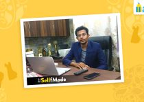 'Flipkart is more desi!' This globetrotting techie turned Flipkart seller to fulfil his dreams