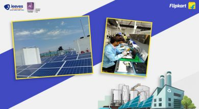 JeevesF1_Solar_Energy_FKS_Banner