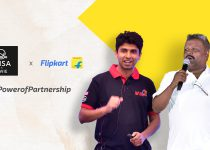 A partnership with Flipkart brings Qisa by Lavie to every woman's wardrobe