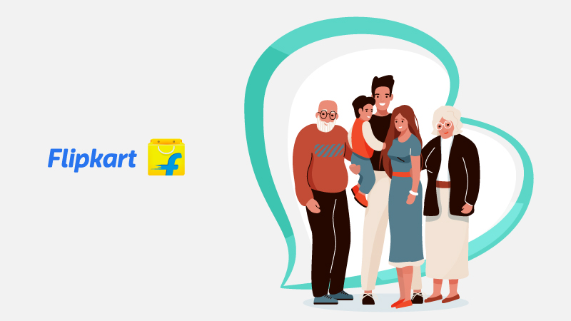 Family First – Flipkart shapes new policies dedicated to wellbeing of employees' families