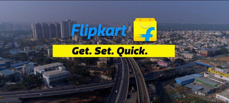 Flipkart Quick Thumbnail 1