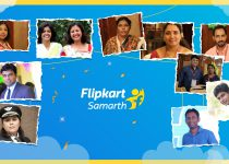 The Indian dream: How Flipkart Samarth is helping artisans, weavers and small businesses fly high in the era of e-commerce