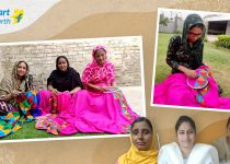 With Flipkart Samarth, Punjab's women artisans hope for a post-pandemic business revival