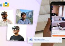 Vision for India – how Flipkart Camera frames the future of immersive shopping