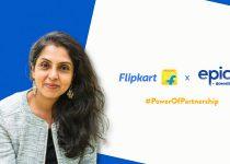 Epic by Sonata – how the Titan-Flipkart partnership promises style on a budget