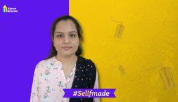 Sellfmade_Rashmi_Banner