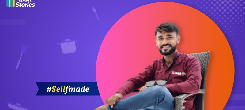 Sellfmade_Vivek_banner