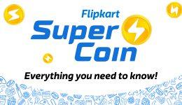 SuperCoinsBanner